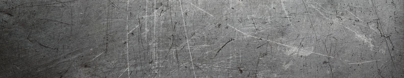 Metalo tekinimo staklės  Pažangios, aukštos kokybės metalo tekinimo staklės
