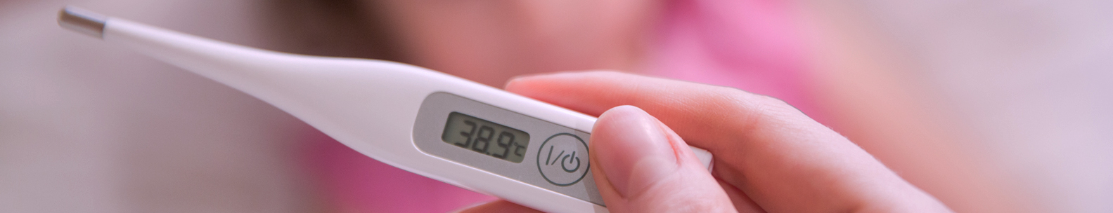 Medicininiai termometrai  Higieniški, aukštos kokybės kontaktiniai ir nekontaktiniai medicininiai termometrai