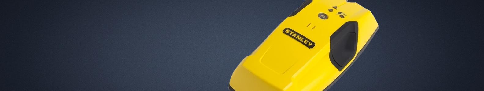 Sijų ieškikliai  Sijų ieškikliai ieškantiems  aukštos kokybės prietaisų
