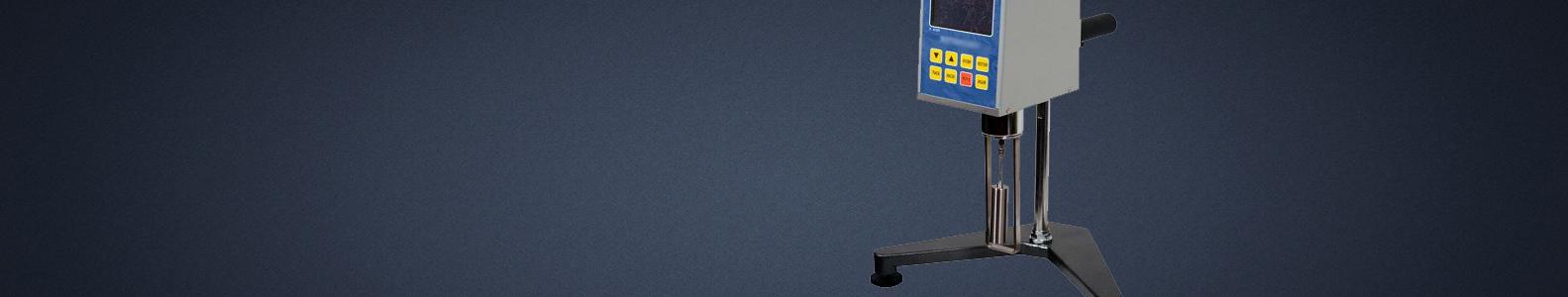 Klampumo matuokliai  Klampumo matuokliai ieškantiems aukštos kokybės, tikslaus matavimo prietaisų