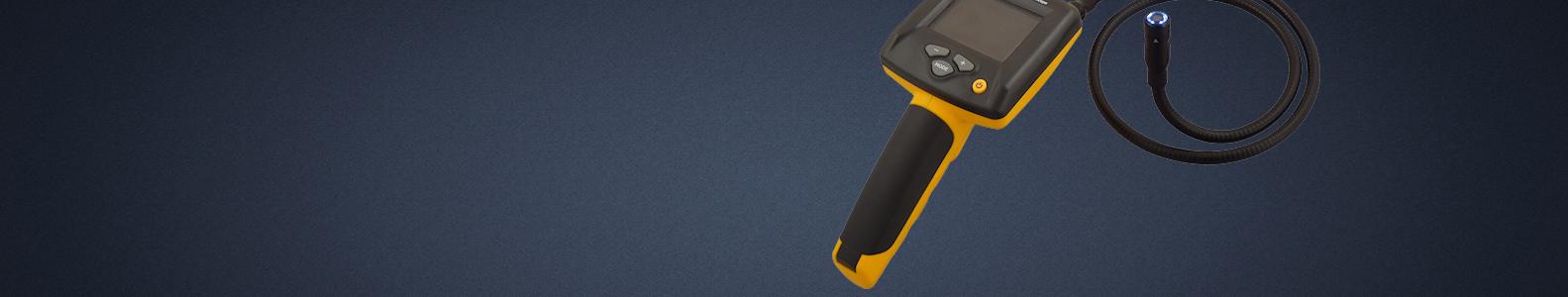 Vaizdo boroskopai  Vaizdo boroskopai ieškantiems aukštos kokybės prietaisų