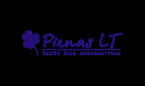 """Žemės ūkio kooperatyvui """"Pienas LT"""" pardavėme pirmą Lietuvoje KIMO multifunkcinį prietaisą su tokiomis galimybėmis"""
