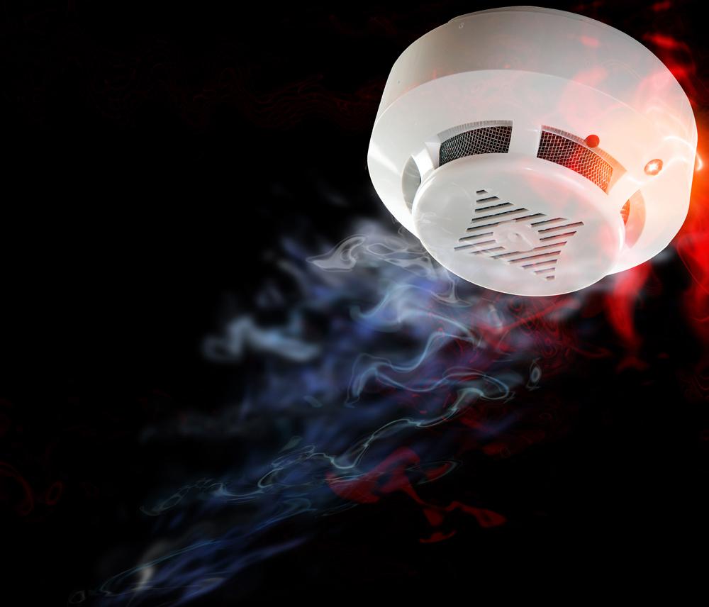 Mūsų teikiamos paslaugos apima:    įvairių priešgaisrinių sistemų prekybą ir diegimą  gaisro gesinimo dujomis sistemų įrengimas ir aptarnavimas  vandens ir vandens putų gesinimo sistemų pardavimas ir diegimas  priešgaisrinio vandentiekio įrengimas  gaisro aptikimo ir signalizavimo sistemų pardavimas ir diegimas  komutacinių spintų priešgaisrinės apsaugos ir gaisro gesinimo sistemų diegimas, aptarnavimas  garantinį bei pogarantinį priešgaisrinės įrangos aptarnavimą  gesintuvų, gaisrinių žarnų, gaisrinio vandentiekio techninį aptarnavimą  priešgaisrinį dažymą  priešgaisrinės ir civilinės saugos mokymus  gaisrinių saugos instrukcijų rengimą  evakuacijos planų rengimą