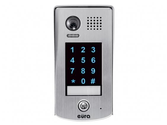 Video domofonas VDA-73A5