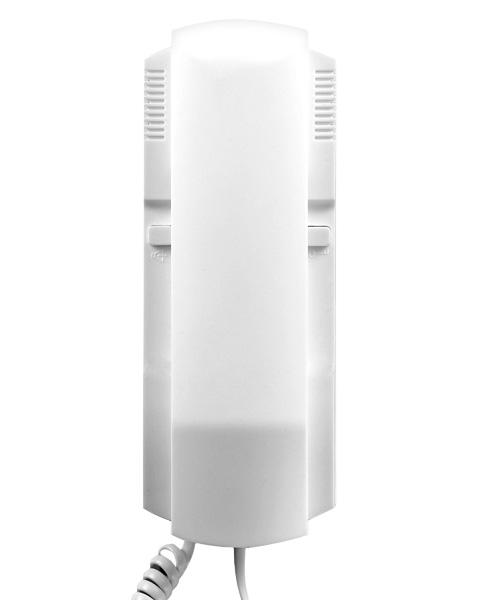 Telefonas domofonui VT-672