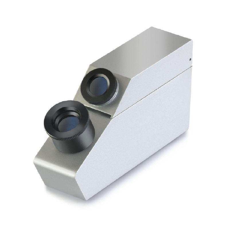 Analoginis refraktometras ORA 1GG