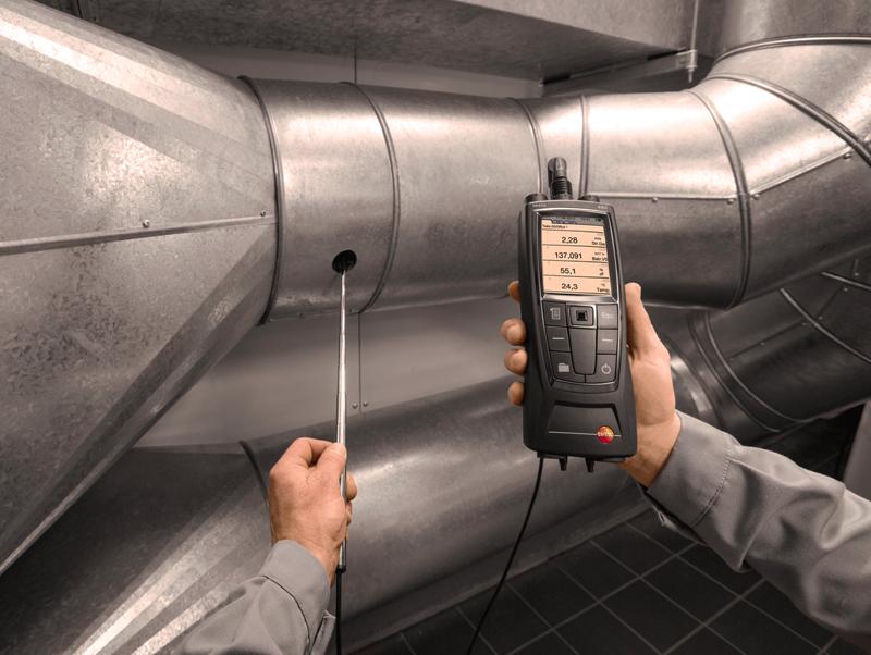 Platus įvairių temperatūros matuoklių pasirinkimas  Parduodame aplinkos oro, šildymo, vėdinimo sistemų, paviršių, vandens ir įvairių skysčių, grūdų, dirvožemio ir kitų sričių temperatūros matavimo prietaisus.