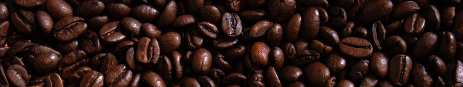 Kavos drėgmės matuokliai
