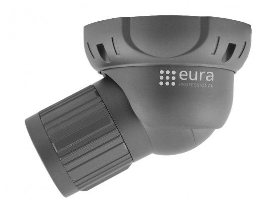 IP vaizdo kamera CDA-03C5