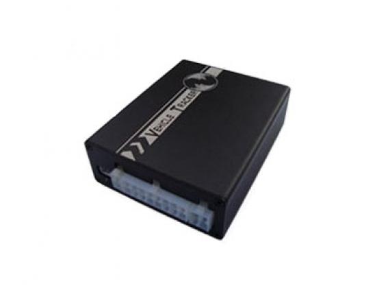 GPS sekimo sistema VT900