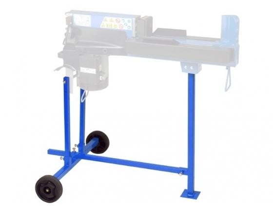FERAX stovas malkų skaldymo staklėms BVK 370 ir BVK 520