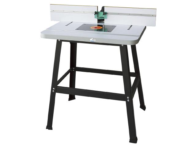 Frezavimo stalas RT015