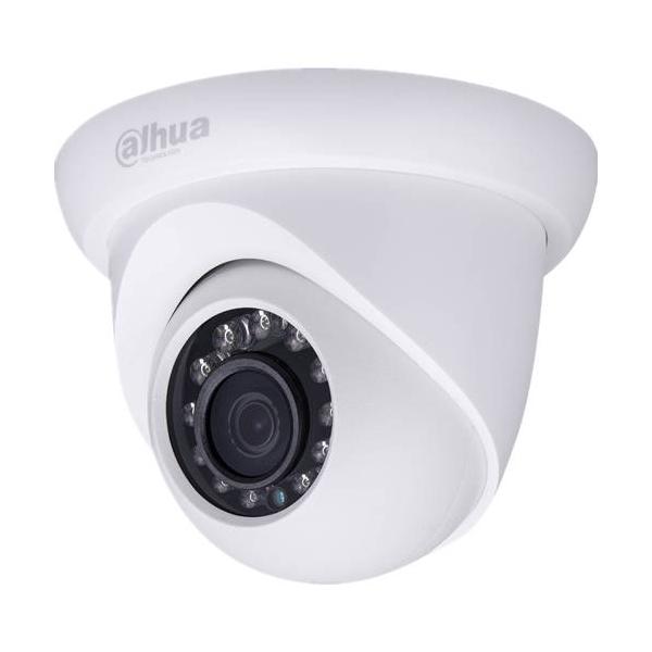 IP vaizdo kamera Dahua IPC-HDW1531S-28
