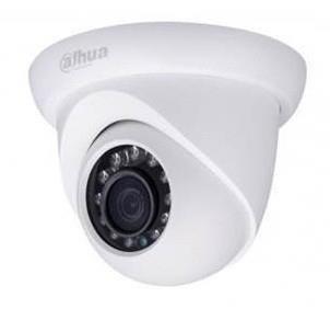 IP vaizdo kamera Dahua IPC-HDW1431SP-0280B