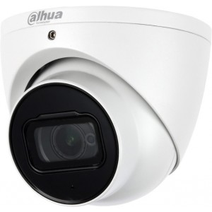 HD vaizdo kamera Dahua HAC-HDW2241TP-A-0280B