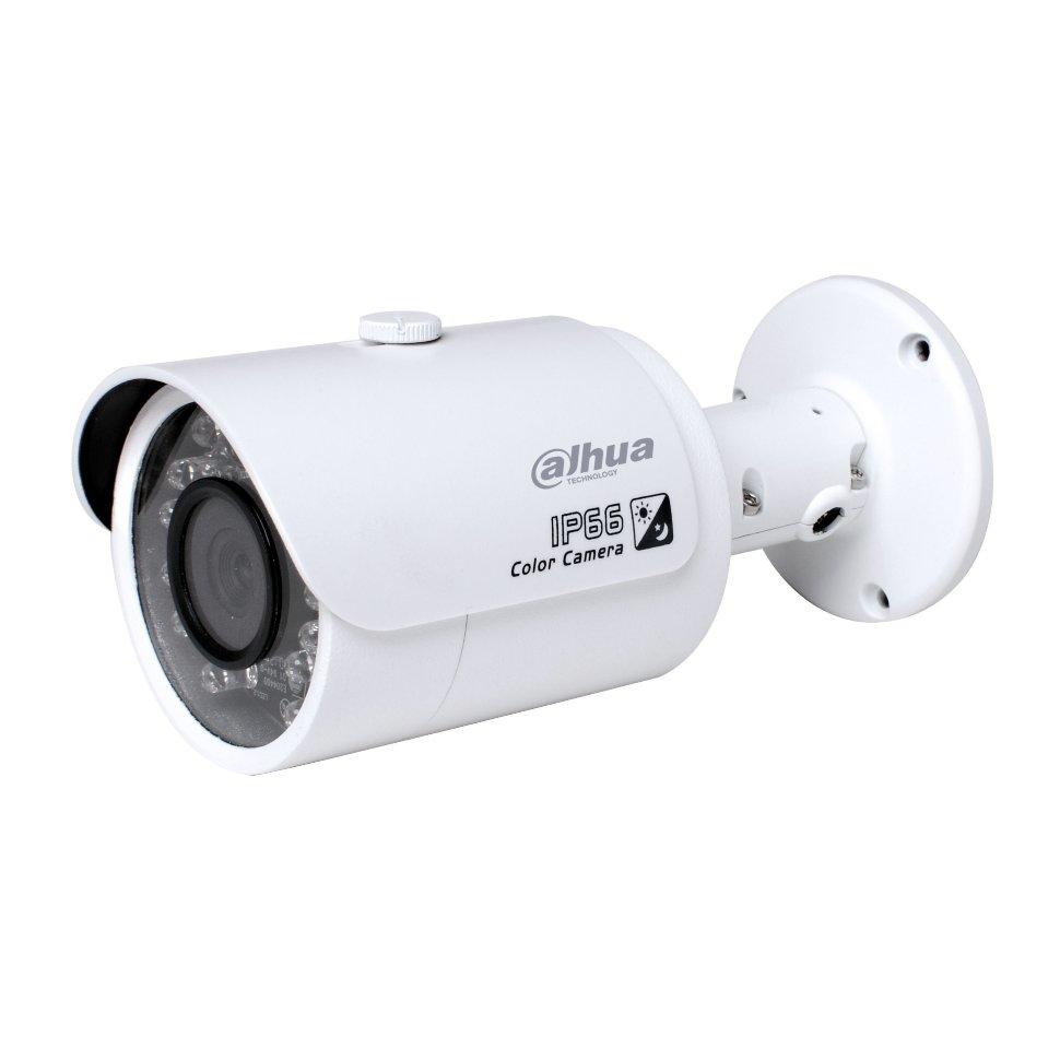 HD vaizdo kamera Dahua HAC-HFW1200SP-0280B