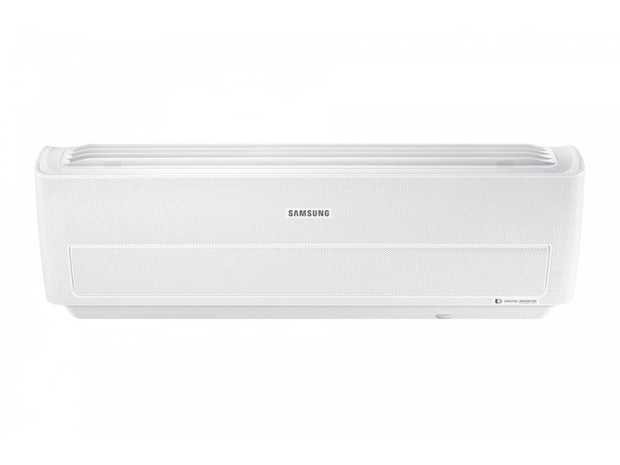 Oro kondicionierius Samsung WindFree Standard AR07NXWXCWKNEU (vidinė dalis)