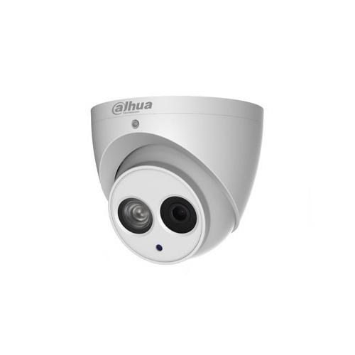 IP vaizdo kamera Dahua HDW4231EPM-AS