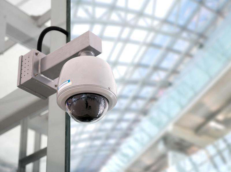 Profesionalūs sprendimai ieškantiems vaizdo stebėjimo sistemų objektų stebėjimui ir apsaugai   Paruošėme vaizdo stebėjimų sistemų komplektus, pritaikytus konkretaus objekto stebėjimui ir apsaugai. Galime pasiūlyti sprendimus tiek objekto stebėjimui iš išorės, tiek iš vidaus. Mūsų siūlomi produktai leidžia iš bet kurios vietos ir bet kuriuo metu gyvai stebėti kas vyksta objekte nuotoliniu būdu, įrašyti ir išsaugoti vaizdo įrašus.