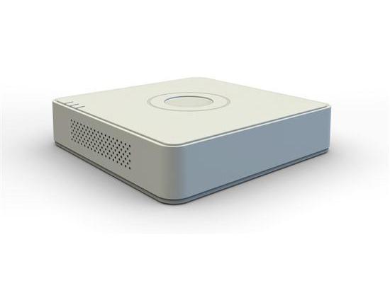 Analoginis vaizdo įrašymo įrenginys (16 kanalų) Hikvision DS-7116HQHI-K1