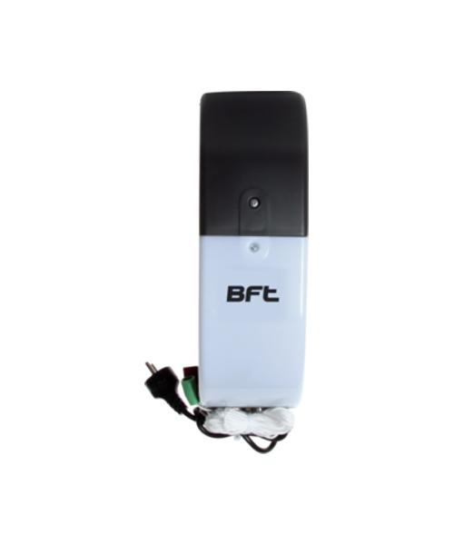 Garažo vartų automatika BFT ARGO / ARGO G