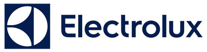 Electrolux multi split kondicionieriai