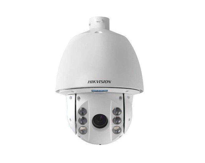 Hikvision PTZ vaizdo kamera DS-2DE7425IW-AE