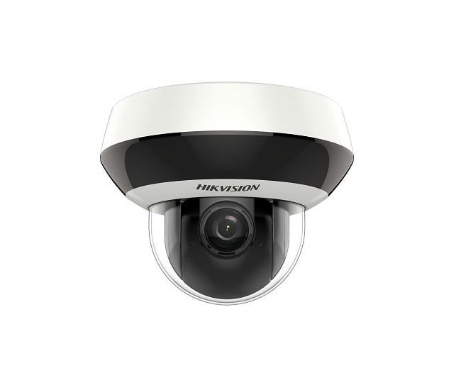 IP PTZ vaizdo kamera Hikvision DS-2DE2A204IW-DE3
