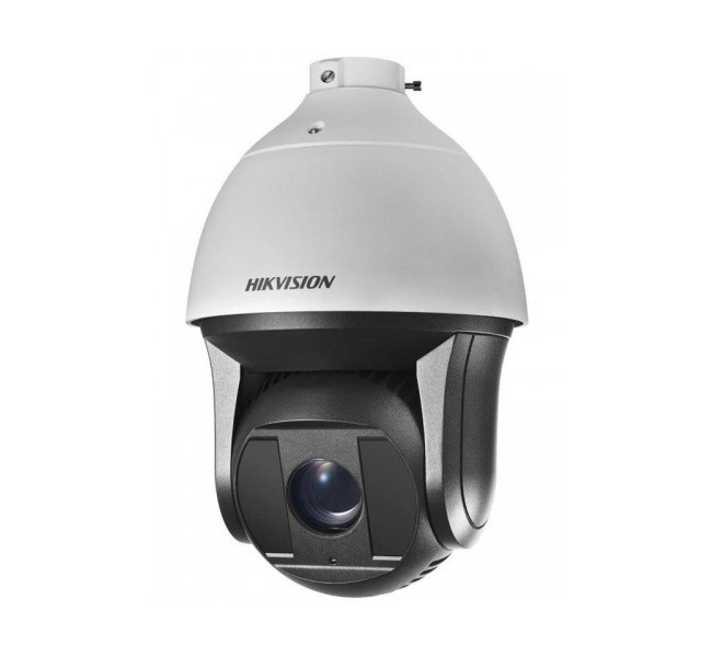 IP / PTZ vaizdo kamera Hikvision PTZ DS-2DF8236I-AEL