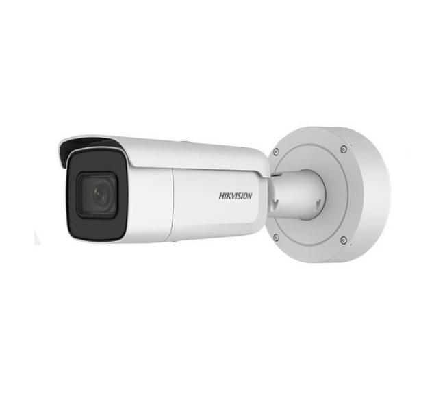Hikvision IP vaizdo kamera DS-2CD2685FWD-IZS F2.8-12