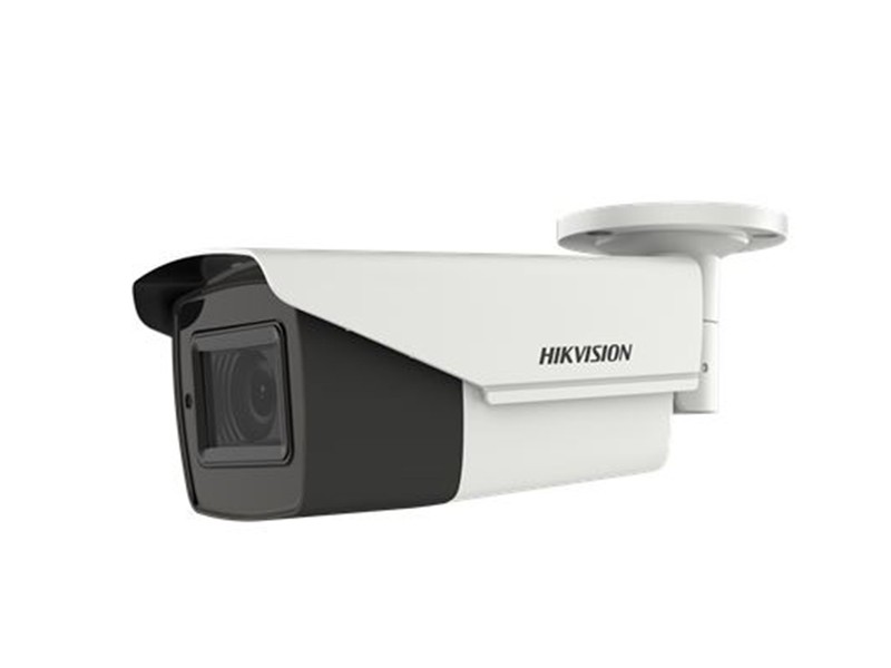HD vaizdo kamera Hikvision DS-2CE19U1T-IT3ZF