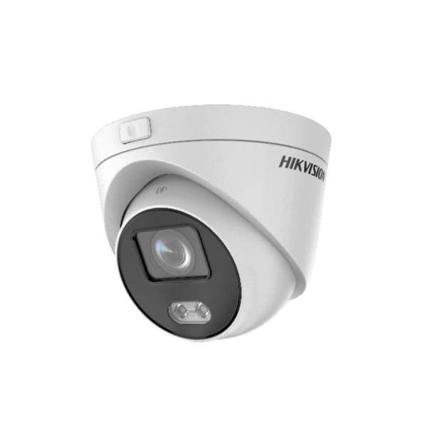 IP vaizdo kamera Hikvision DS-2CD2347G3E-L F4