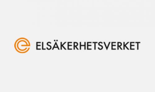 Gavome leidimą vykdyti įvairaus tipo elektros darbus Švedijoje