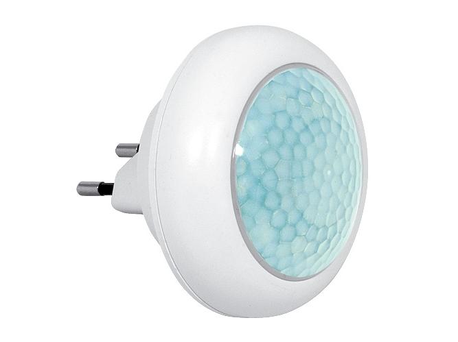 LED naktinė lempa ML-08A8