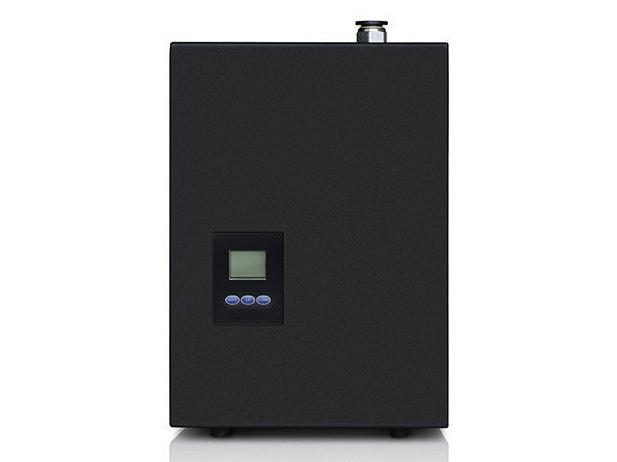 Kvapų sistema K201
