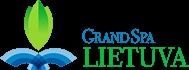 Grand Spa Lietuva