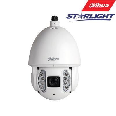 IP vaizdo kamera Dahua DH-SD6AE240V-HNI