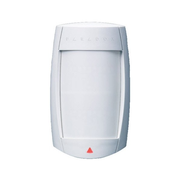 Belaidis judesio detektorius PARADOX PMD75