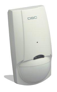 Judesio detektorius DSC LC-102-PI
