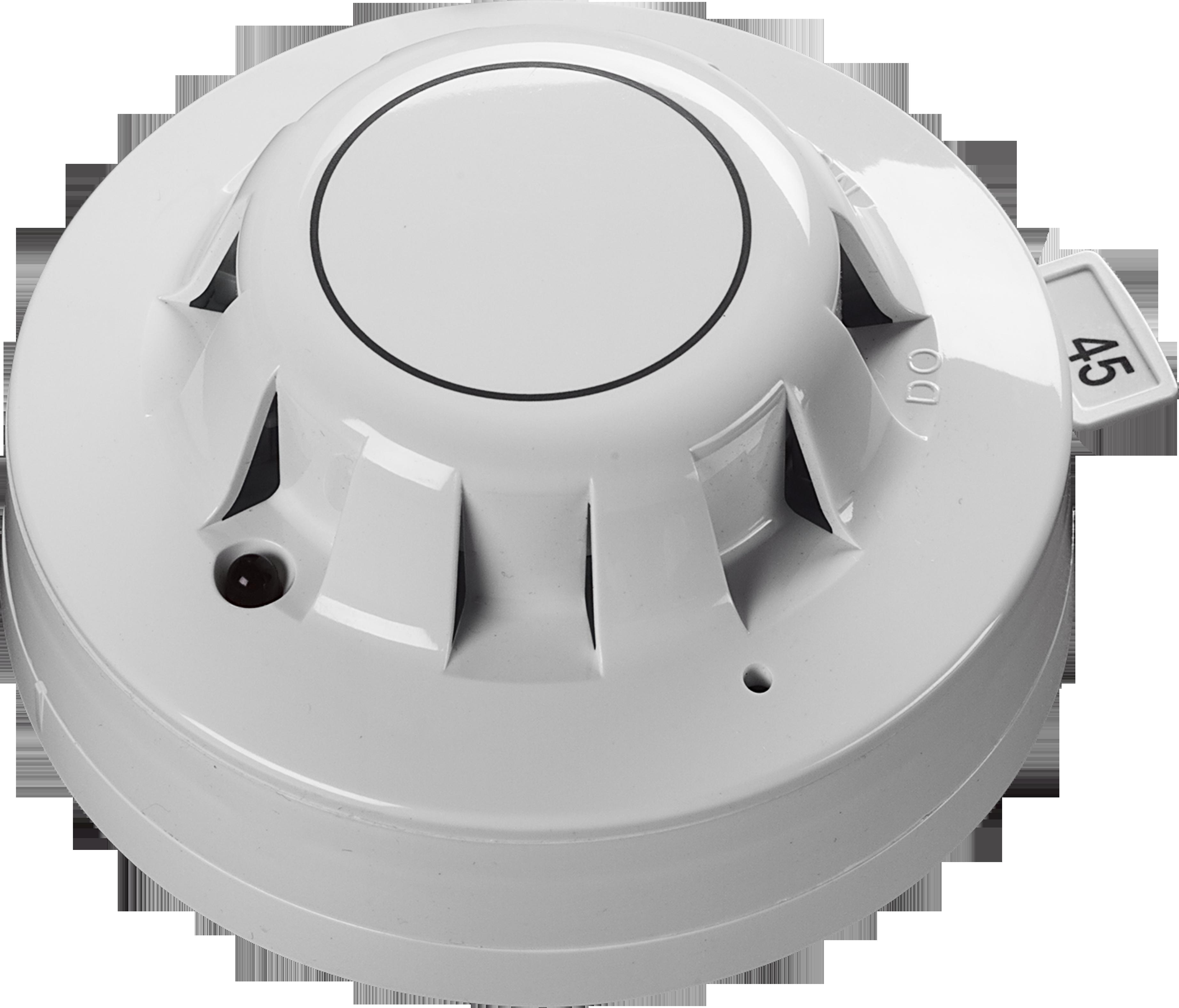 Analoginis adresinis dūminis detektorius Apollo XP95