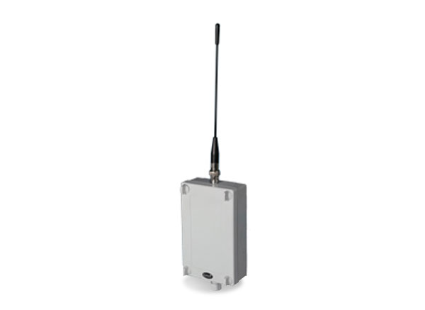 Radiobanginis imtuvas Gorke OPC-KO2