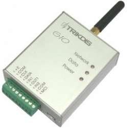 GSM modulis G10