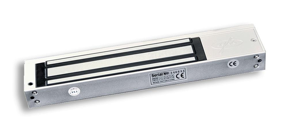 Elektromagnetas PBM-280 (280kg)