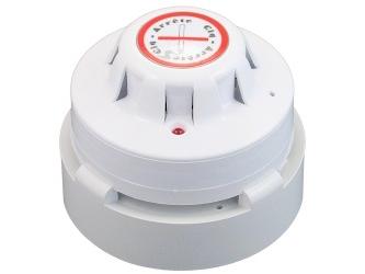 Cigarečių dūmų detektorius su balso pranešimu CSA-GDV
