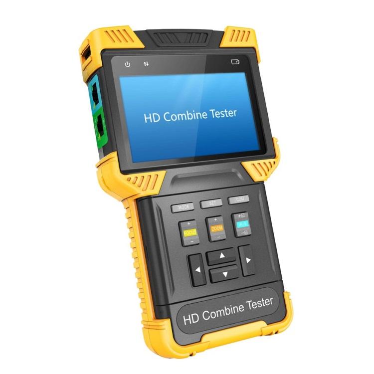 HD kontrolinis monitorius DT-T61