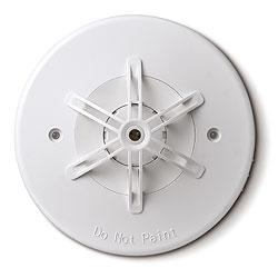 Šilumos detektorius Q06-3 (3 laidai)