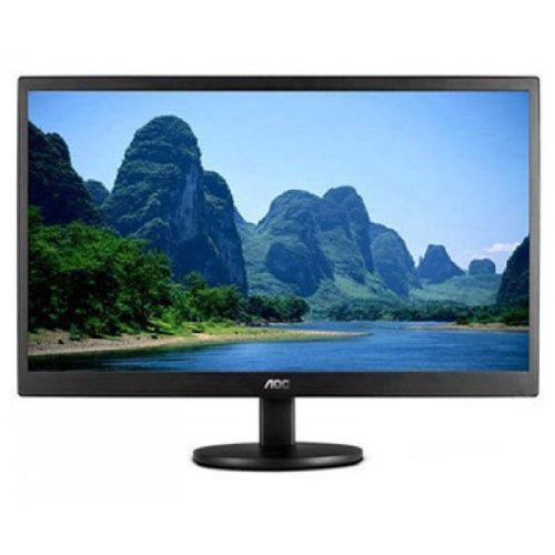 LCD monitorius AOC E970sw