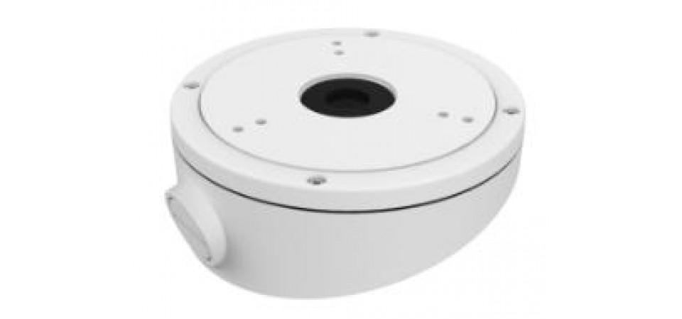 Kronšteinas dome tipo vaizdo kameroms DS-1281ZJ-M