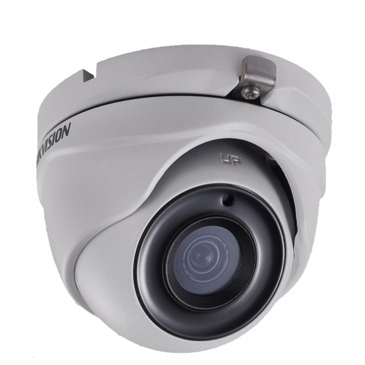 HD vaizdo kamera Hikvision DS-2CE56D7T-ITM F2.8