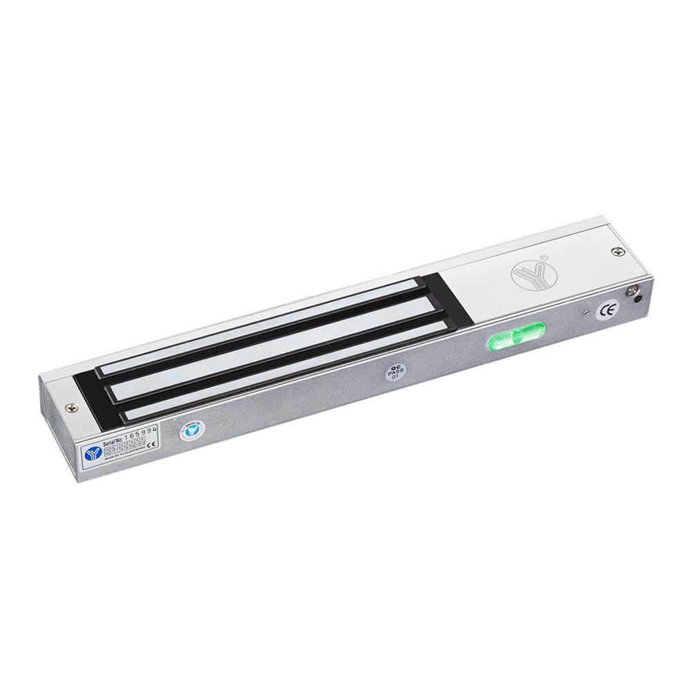 Elektromagnetas PBM-280CAM (280kg)